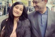 Photo of लोकसभा स्पीकर ओम बिरला की बेटी ने पहले ही प्रयास में UPSC की परीक्षा में चयन