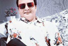 Photo of कोरोना से राजधानी के वरिष्ठ क्राइम रिपोर्टर सलाउद्दीन शेख की मौत पर सरोजनीनगर प्रेस क्लब ने व्यक्त किया शोक