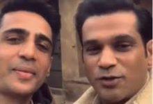 Photo of सोहम शाह और गुलशन देवैया की ऑफ स्क्रीन दोस्ती ऑन स्क्रीन जितनी ही अच्छी है?