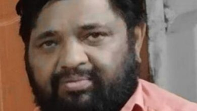 Photo of केन्द्रीय मंत्री ने इस फैसले के लिए सीएम योगी का जताया आभार