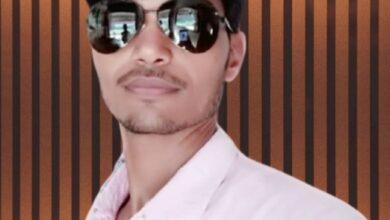 Photo of विहिप के जिला सह मंत्री बने डॉ सुनील शर्मा