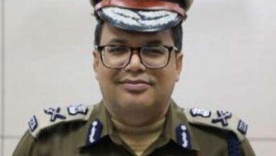 Photo of क्राइम कन्ट्रोल में लखनऊ के पुलिस कमिश्नर फेल!