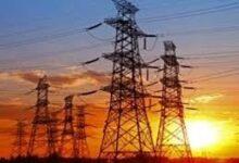 Photo of तेज हवाओं और पानी ने ध्वस्त की सरोजनीनगर के ग्रामीण क्षेत्रों की बिजली